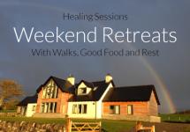 WeekendRetreats1