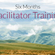 FacilitatorTraining1