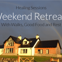 WeekendRetreats1