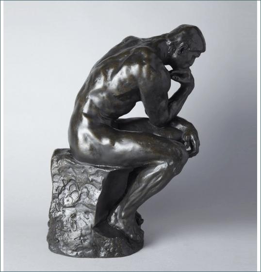 RodinsThinker1
